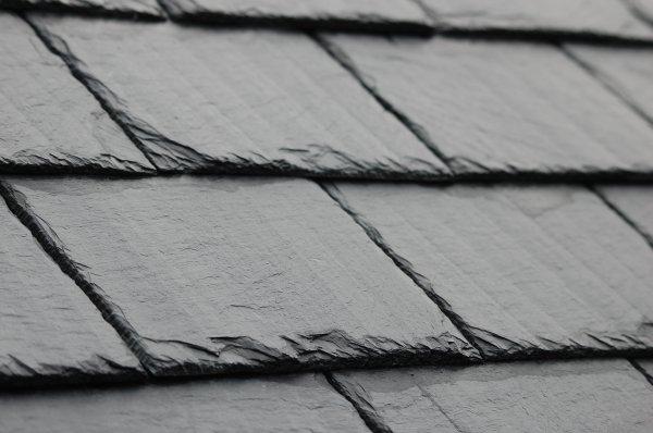 Ssq Spanish Natural Roof Slates Killoran Slate